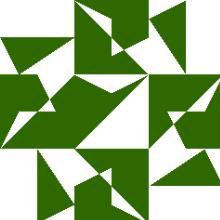 eclore's avatar