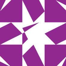 ECMC's avatar