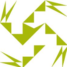 eco_bach's avatar