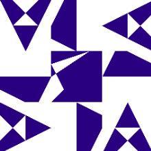 Eco_li's avatar