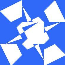 ecodeb's avatar