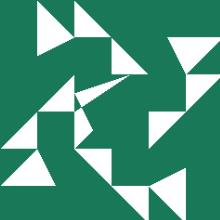 ecohyntox's avatar