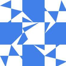 EcoSoft's avatar