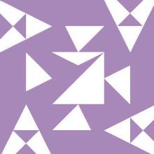 ecounterp's avatar