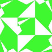 Ecroo's avatar