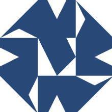 ecscomp's avatar