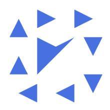 Ecuacobranzas's avatar