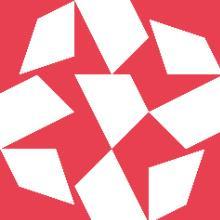 EcuaSQL's avatar