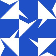 ecubydito's avatar