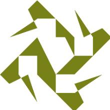 Ed1995's avatar