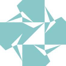 ed24's avatar