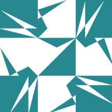 ed_bush's avatar