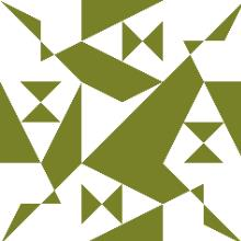 ED_MAN_G's avatar