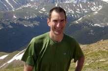 Ed_White's avatar