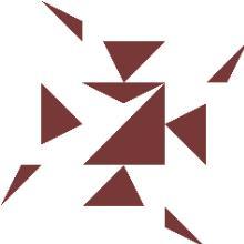 edajko's avatar