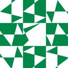 EdaKucera's avatar