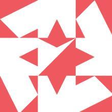 EdAndersenUK's avatar
