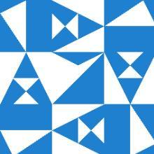 edandr's avatar