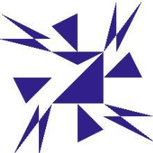 Edangu's avatar