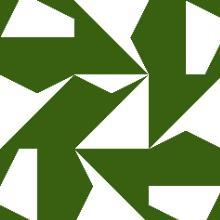 EdatTechNet's avatar