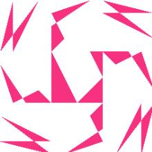 EdCal's avatar