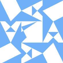 edco26's avatar