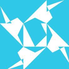 edcredagas's avatar
