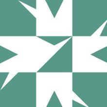 EdCsf's avatar