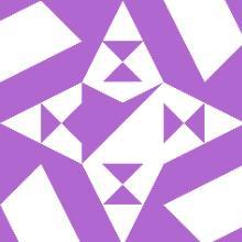 edd9139's avatar