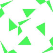 Eddi_S's avatar