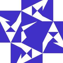 EDDIE-X's avatar