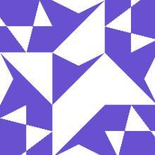 EddieCar's avatar