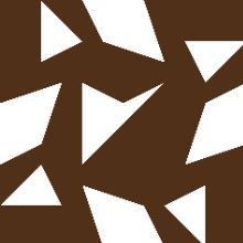 EddieChan's avatar