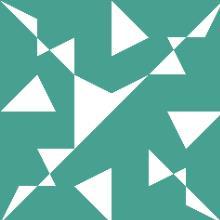 EddieMontana24's avatar