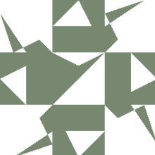 EddieRoberts1's avatar