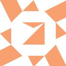 eddii's avatar