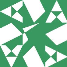 EddiRaeM's avatar