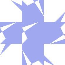 Eddy-Lin's avatar