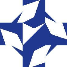 Eddy_P's avatar