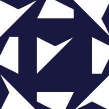 Eddy_Quicksall's avatar