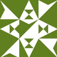 EddyHo88's avatar