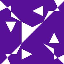 eddyq's avatar