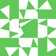 EDELC's avatar