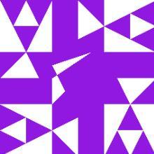EdeM9877's avatar