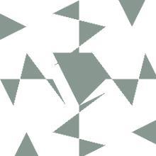 eden2000's avatar
