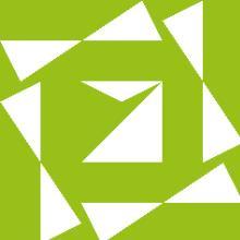 EderMx's avatar