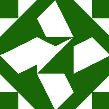 EdF4's avatar