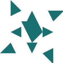 EdFab's avatar
