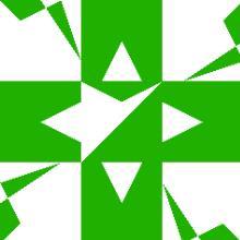 EdFeins's avatar
