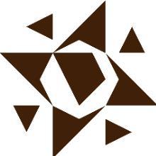 EdG973's avatar